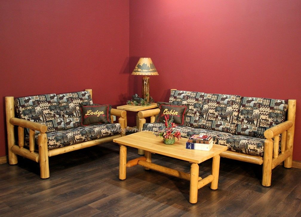 Wooden Furniture Design Catalogue - Gallery Image Iransafebox